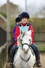 Horse Riding-017 - Version 2 (chris.belcher) Tags: horse riding bertie bethan ickleford