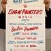 T8713_Levine_screenprint_Signpainters