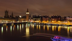 London 25-19