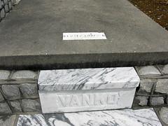 Vanko base