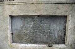 Img318122nx2_conv_01 (veryamateurish) Tags: cemetery grave tombstone christian malaysia penang protestant pilaupinang