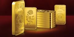 fine gold (Nasir Rauf) Tags: product redbackground finegold nrfs nairrauf