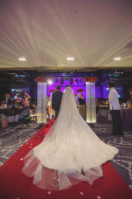 台北婚攝,婚禮記錄,婚攝,推薦婚攝,晶華,晶華酒店,晶華酒店婚攝,晶華婚攝,奔跑少年,DSC_0079