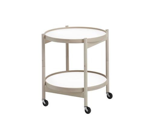bolling-tray-table-beech-white-white-b