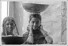 pose (india) (captimages13) Tags: portrait india canon pose inde supershot flickrdiamond eos7d ringexcellence dblringexcellence tplringexcellence eltringexcellence captimages