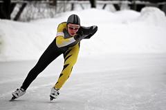 TGR_7760 (Rob Bye Photo) Tags: winter canada ice sports speed photo nikon skating sigma manitoba skate oval 2014 2015 robbye