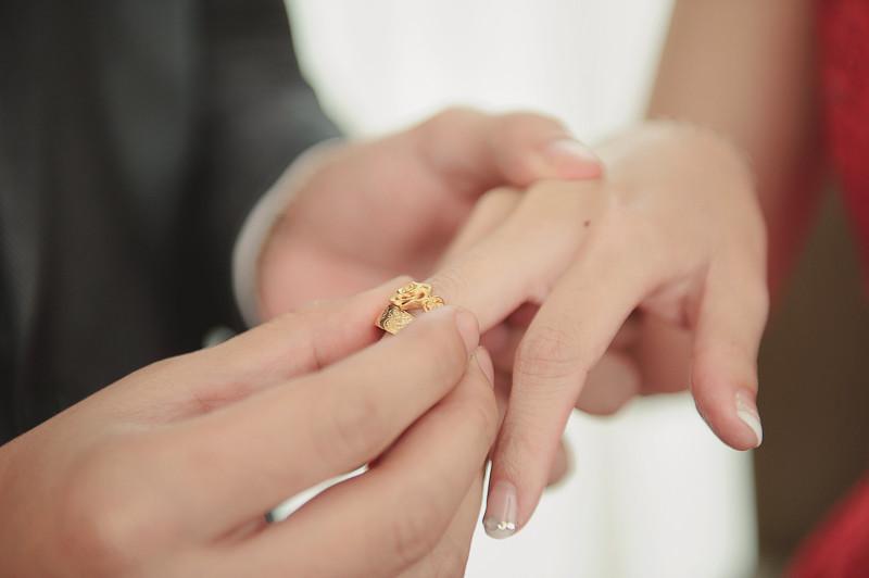 三重彭園,三重彭園婚攝,台北婚攝,婚禮記錄,婚攝,推薦婚攝,新祕Ting,第九大道,DSC_0154