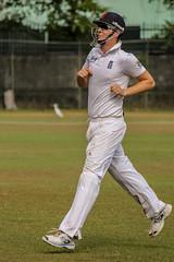 "England Lions in Sri Lanka <a style=""margin-left:10px; font-size:0.8em;"" href=""http://www.flickr.com/photos/40608624@N00/12386982875/"" target=""_blank"">@flickr</a>"