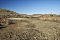 DSC_4961 (RHMImages) Tags: ca landscape nikon fremont drought coyotehills ebrpd d00 ebparksok