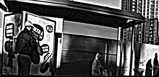 PlayBack  !!!!!!!!!!!
