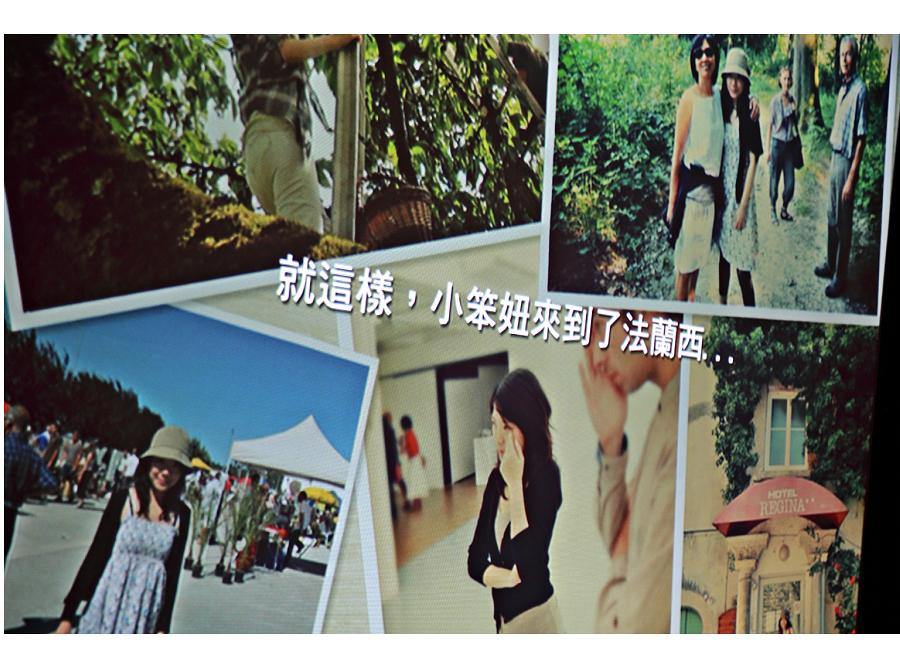 028_Blog_234.jpg