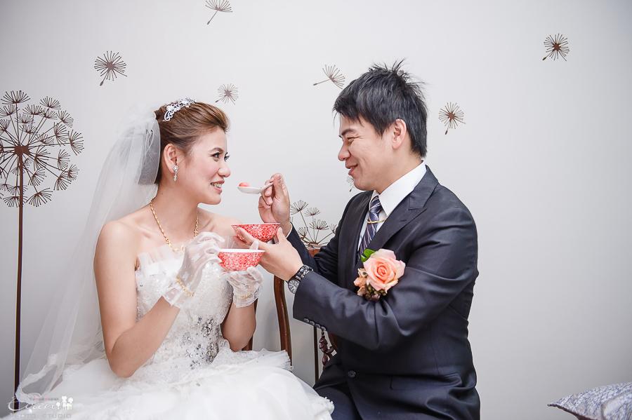 婚禮紀錄_114