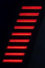 red-striped (Woodpeckar) Tags: red color germany underground subway munich münchen bayern siemens trainstation ubahn u1 closeshot c2 mvg eos5d georgbrauchlering ubahnmünchen swm 6701 woodpeckar 5dii
