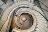 The Eye (boingyman.) Tags: sanfrancisco street stairs 14mm boingyman