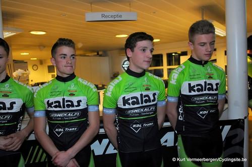 Kalas Cycling Team 99 (29)