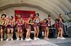 Umoja Zulu dance show The South African Big Braai Coin Street London Sunday 18 August 2002 159 (photographer695) Tags: show africa street 2002 london tourism festival dance big coin african south sunday august aug 18 zulu braai umoja the
