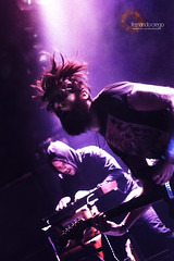 Amnesia en Microsonidos (Fernando Crego) Tags: music concert live concierto pop murcia musica indie alternative musique amnesia alternativo 12medio 12ymedio sala12medio microsonidos amnesiapop paraleloyang somosamnesia paraleloyin