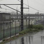 Tokyo 3168 thumbnail