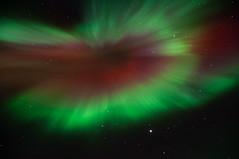 27_02_14_2148 Corona Aurora (drdavies07) Tags: corona aurora