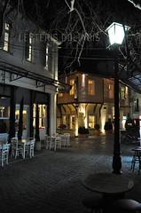 Παλιά Πόλη by Dolaris