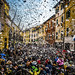 Carnevale di Foiano 2014