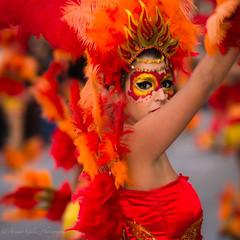 IMG_0768 (A. Glvez Photography) Tags: espaa spain toledo castillalamancha latribu canon60d huries carnaval2014quintanardelaorden