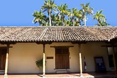 IMG_8661 (jorgemejia) Tags: festival arquitectura colonial colores granada nicaragua casas poeta poesía fipg