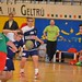 CHVNG_2014-03-08_0965