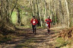 trail cloyes 2014 (21)