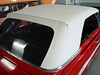 06 Ford Falcon 65er neues Verdeck rw 01