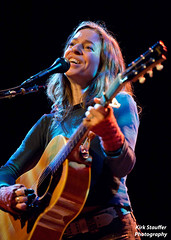 Ani DiFranco @ Moore Theater (Kirk Stauffer) Tags: show seattle lighting red musician music woman usa cute girl festival rock female hair lights ginger us washington concert nikon women long theater pretty tour guitar folk song live stage gig performing band babe redhead event entertainment moore wash presents singer indie acoustic vocalist wa perform anidifranco ani stg vocals kirk alternative fiery stauffer singersongwriter difranco righteous d4 mooretheater 22214 kirkstauffer
