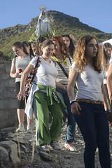 Romera (99) (GonzalezNovo) Tags: mediterraneo granada jete romera costatropical bodijar bodijar2014 romeradebodijar virgendebodijar