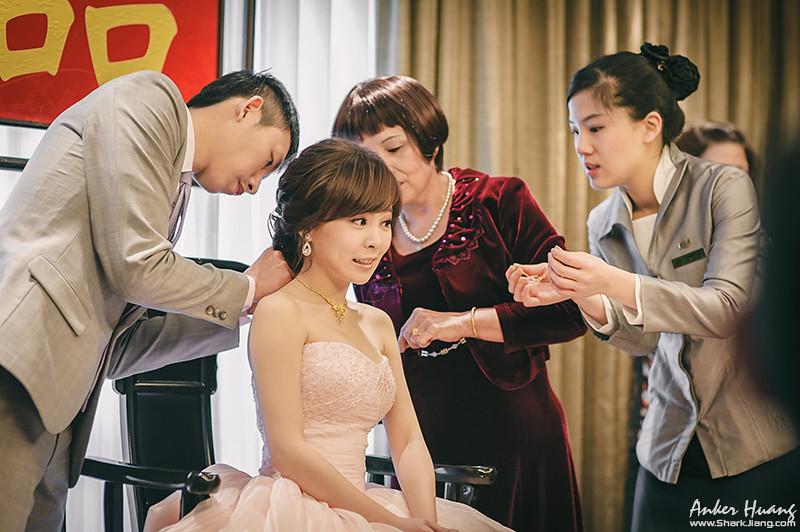 2014-03-16 婚禮紀錄0028