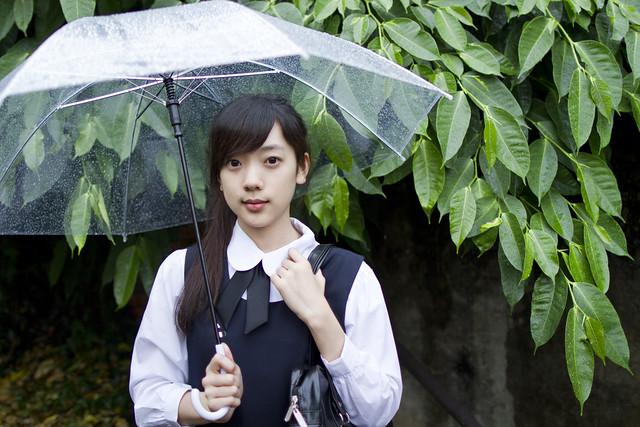 Koobii人氣嚴選52【銘傳大學─陳姮岑】公益小精靈