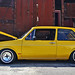 "Emil's MK1 • <a style=""font-size:0.8em;"" href=""http://www.flickr.com/photos/54523206@N03/13985242439/"" target=""_blank"">View on Flickr</a>"