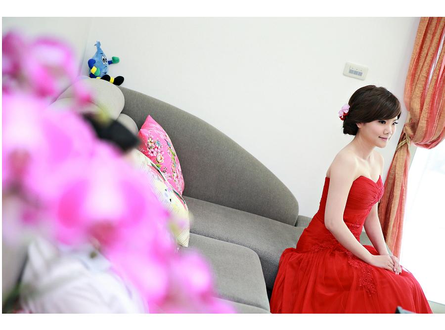 0426_Blog_038.jpg