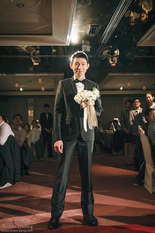2014-03-16 婚禮紀錄0130