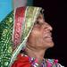 Gujarat - Kutch