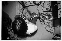 2014-05-12- Pi Orquesta - La Sala - Fotos de Cecilia Bigoritto