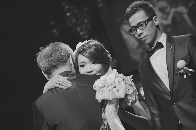 婚禮記錄MSC_0001