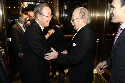 002 UNCA Awards 2014
