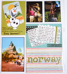Nikon D7100 Day 124 Dec 14-16.jpg (girl231t) Tags: 02event 03place 04year 06crafts 0photos 2014 disneylove orangeville scottandtinahouse scrapbooking utah scrapbook layout pocket disney wdw waltdisneyworld