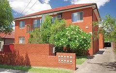 3/20 Benaroon Road, Lakemba NSW