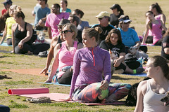 """Yoga GWR-CD-012515 (324) • <a style=""""font-size:0.8em;"""" href=""""http://www.flickr.com/photos/25952605@N03/16190003159/"""" target=""""_blank"""">View on Flickr</a>"""