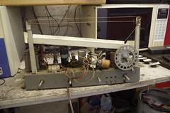 6 (ziggy216) Tags: radio computer conversion murphy 1952 1052 a170