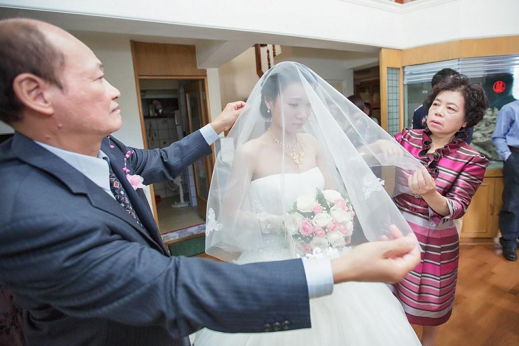 台北喜來登婚攝043