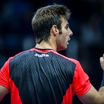 Dodig-Granollers10