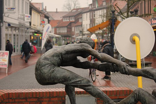 "In Soltau 2015 • <a style=""font-size:0.8em;"" href=""http://www.flickr.com/photos/69570948@N04/16276382060/"" target=""_blank"">Auf Flickr ansehen</a>"