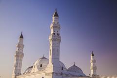 img_5918 (comsenol.com) Tags: makkah hira kabe medine mekke tawaf uhud tavaf mescidinebevi ravza nurdagi sevrdagi mescidikuba mescidikbleteyn