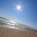 Seaburn Beach (4)